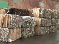 Решать вопрос о ввозе мусора из Ленобласти будут только сами новгородцы