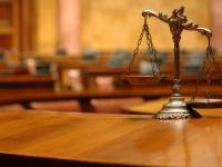 Россияне смогут объединиться в суде в борьбе за свои права