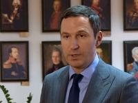 Руководитель РЭО: в Новгородской области сбалансированная ситуация по обращению с отходами