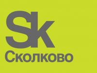 «Сколково» поддержало проект из Великого Новгорода по трансформируемой инвалидной коляске