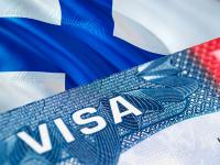 Скоро новгородцы смогут получить финский «шенген» на 5 лет