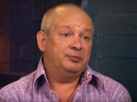 Следственный комитет установил, что могло спасти жизнь Дмитрию Марьянову