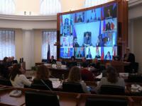 Сотни детей погибли в России на летних каникулах