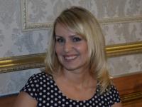Социальный работник из Демянского района победила во всероссийском конкурсе