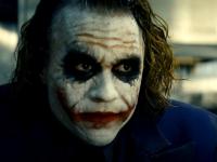 Стало известно, какой Джокер нравится новгородцам больше всего