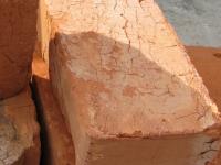 Строительство новой школы в Боровичах под угрозой срыва