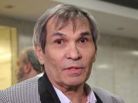 Суд встал на сторону «Крота» в истории с Бари Алибасовым