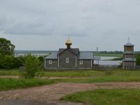 В Новгородской области в четвертый раз пройдут Аракчеевские чтения