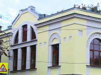 В Великом Новгороде в конце октября откроется новый дворец бракосочетания
