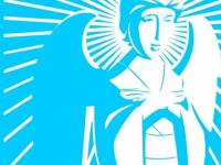 В Великом Новгороде пройдет кинофестиваль, духовным попечителем которого стал патриарх Кирилл