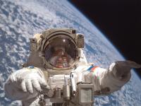 Врач рассказала, почему фигуристом быть опаснее, чем космонавтом