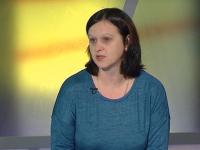 Врач рассказала, сколько жителей Новгородской области заразились ВИЧ-инфекцией с 90-х годов