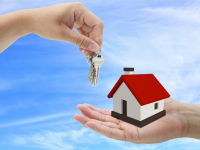 ВТБ улучшил условия по кредитованию на покупку жилых домов