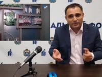 YouTube-канал фонда капремонта Новгородской области вошел в десятку лучших практик отрасли ЖКХ