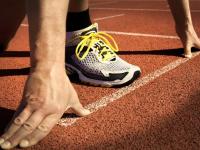 За выходные марафонцы установили два мировых рекорда