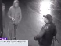 В Великом Новгороде подростки ответили мужчине на замечание ударом по лицу и камнем в спину