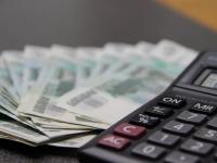 За обман приставов новгородский бухгалтер заплатит 60 тысяч рублей