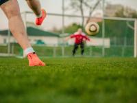 Занятие футболом может повлиять на развитие серьезного заболевания