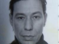 Мужчина уехал из Великого Новгорода в Киев за паспортом и пропал