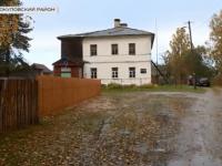 Жители деревни Боровно отстаивают доступ к колодцу