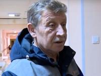 Новгородец отправился в поликлинику за больничным и попал в интересную ситуацию