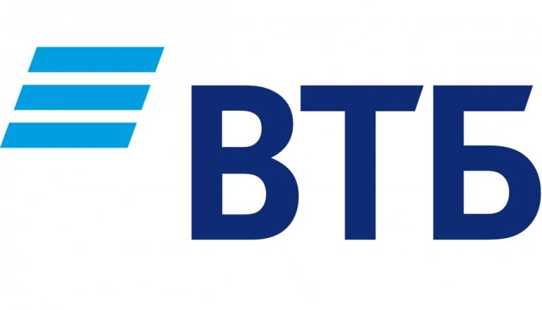 ВТБ открыл счета эскроу на 20 миллиардов рублей