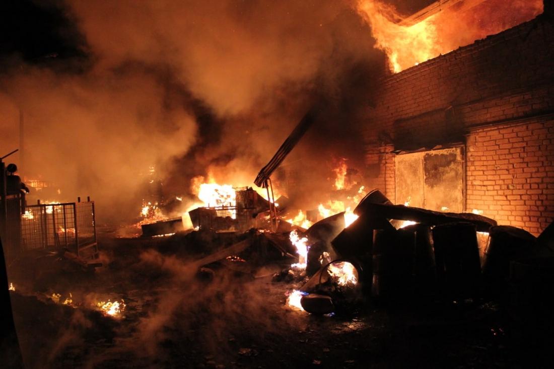 долгое время пожар в великом новгороде фото современные кухни заказ