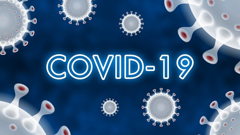 Главные новости о коронавирусе 7 января: в Роспотребнадзоре оценили обстановку с COVID-19 в России