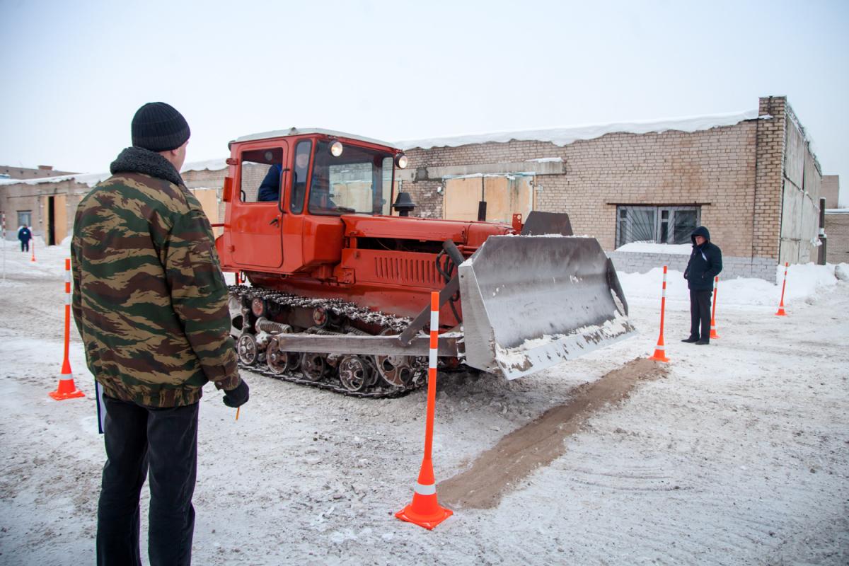 Новгородские колледжи выиграли крупные гранты на создание мастерских
