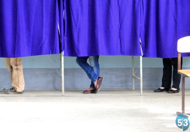 Евгений Чупрунов проанализировал: почему в Новгородской области партии не подписали соглашение «За честные и открытые выборы!»