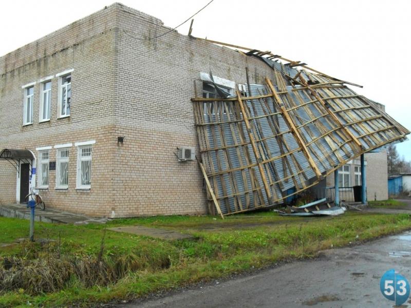 новгородская область поселок волот свинарник фото раскраску робекка