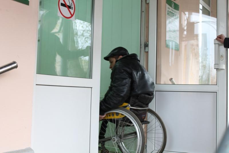 В Новгородской области увеличится число доступных для инвалидов учреждений культуры