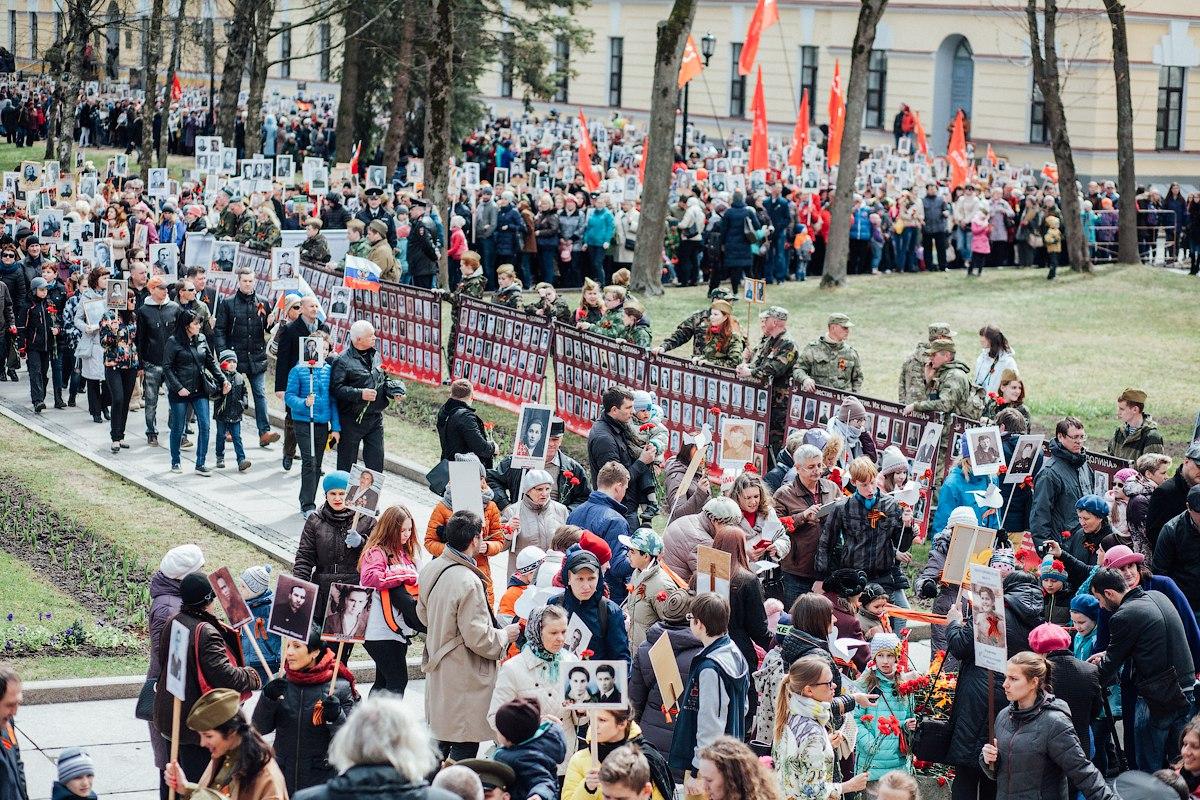 Андрей Никитин и Елена Писарева: «История не терпит сослагательного наклонения»