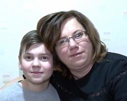 Светлана Абрамичева
